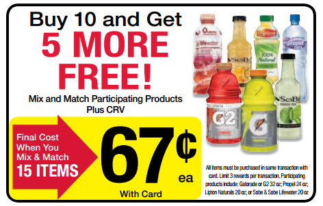 image about Gatorade Coupons Printable named Printable Gatorade discount codes and other Gatorade products and solutions Match